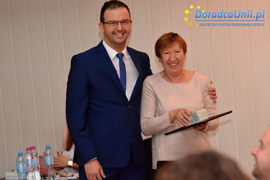 zdjęcie-otrzymanej-dotacja-dotacje-unijna-doradcaunii-dotacjii-Legnica2
