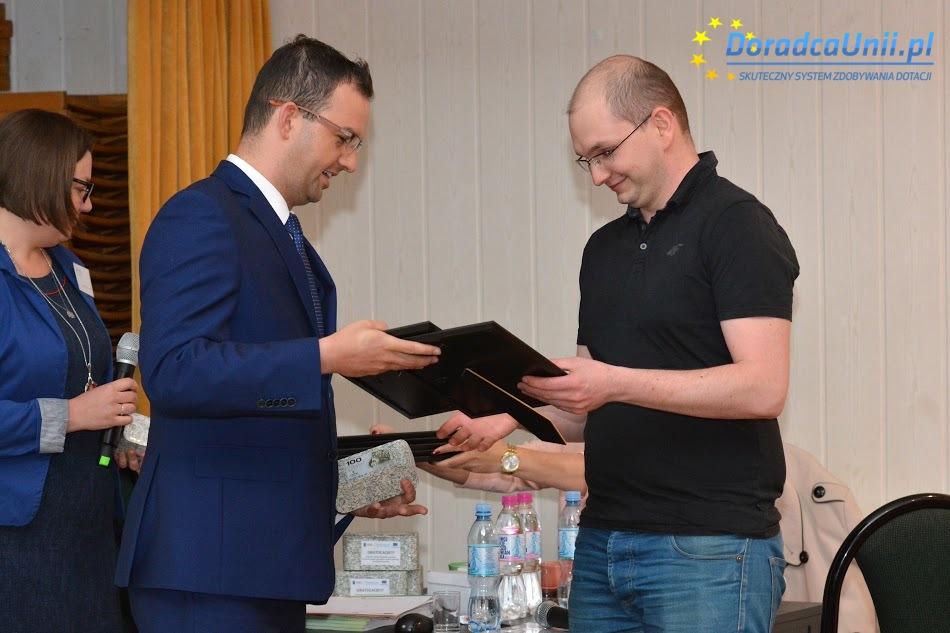 zdjęcie-otrzymanej-dotacja-dotacje-unijna-doradcaunii-dotacjii-czn-polkowice3