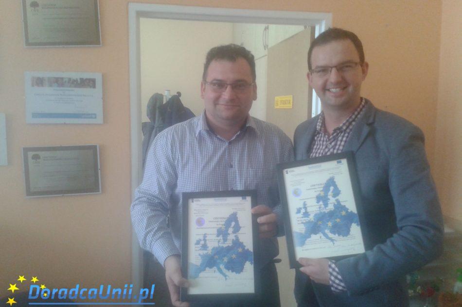 zdjęcie-otrzymanej-dotacja-dotacje-unijna-doradcaunii-dotacjii-polkowice-czn